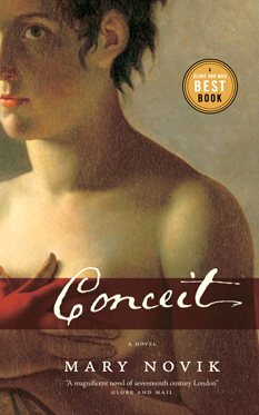 conceit-book-jacket1