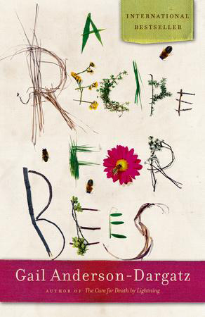 a recipe for bees 450
