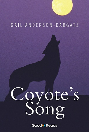 coyotes song 450
