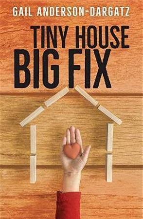 tiny house big fix 450